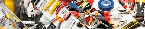 初心者にオススメ工具はコレ! 基本工具セットの選び方