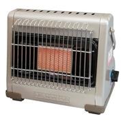 冷暖房機器