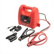 電気装置整備工具